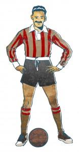 Futbolero