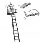 Guía de plan lector de centro SM