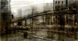 urbana1-copia