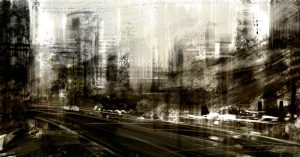 urbana2-copia