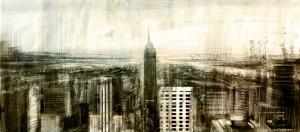 vista-de-Nueva-York